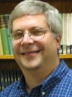 Dan Siebert – New Associate Chair