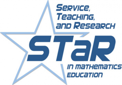 BYU Math Education Faculty STaR at Recent Educator Conference