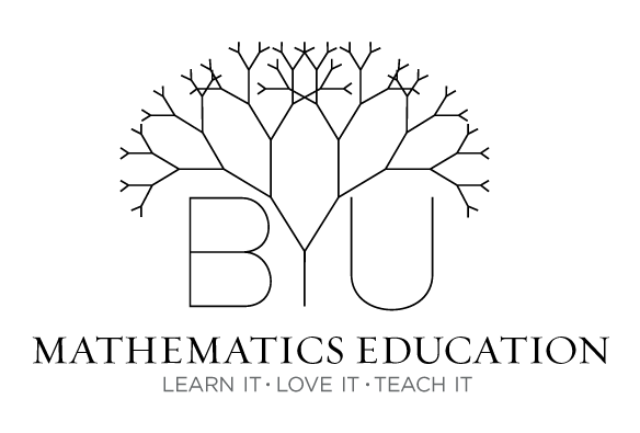 BYU Faculty Rank Top 20 Mathematics Education Journals