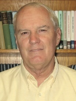 Gerald M. Armstrong