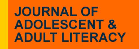 Digital Literacies in Mathematics